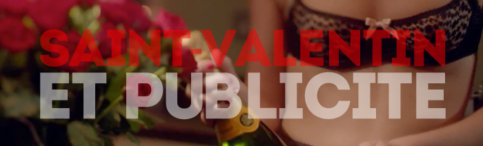 llllitl-saint-valentin-valentine's-day-night-publicité-marketing-advertising-ads-commercials-wtf-sexy-lingerie-bijoux-idées-cadeaux-2013