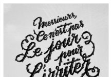 llllitl-saint-valentin-wilkinson-rasoirs-rose-amour-poils-barbe-hommes-se-raser-agence-jwt-paris-communication-amour-publicité-marketing