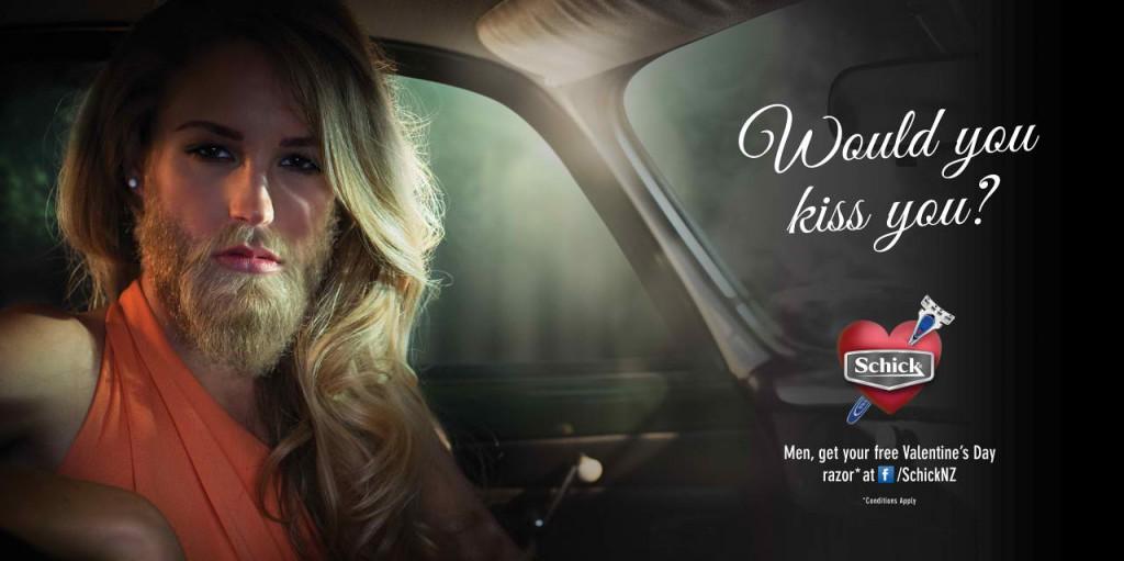 llllitl-schick-rasoirs-saint-valentin-valentine's-day-night-publicité-marketing-advertising-ads-commercials-wtf-sexy-lingerie-bijoux-idées-cadeaux-2013-2