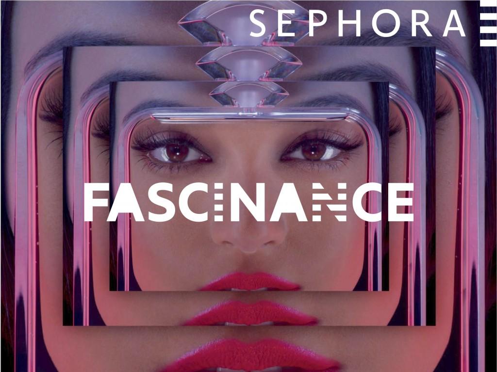 llllitl-sephora-sublimitude-glamourisme-fascinance-attractionisme-rayonescence-bombassitude-publicité-marketing-print-4x3-agence-BETC-paris-luxe-beauté-maquillage-6
