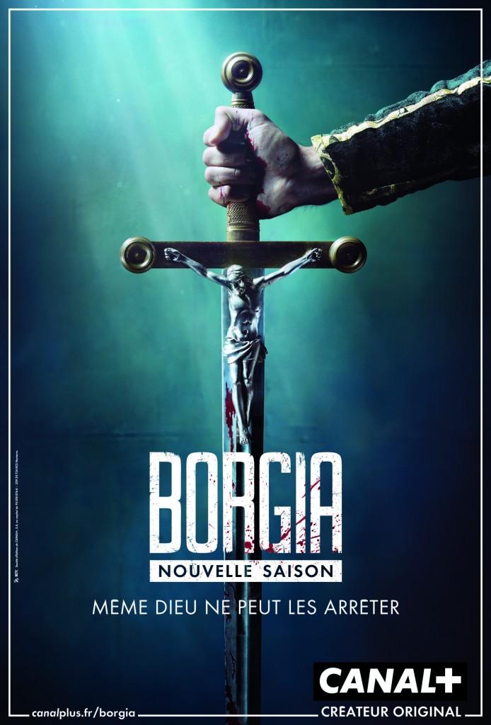 llllitl-canal+-borgia-série-télévision-publicité-print-affichage-affiche-promotion-émission-agence-betc-paris