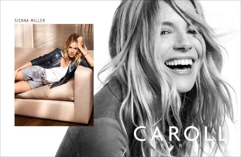 llllitl-caroll-sienna-miller-publicité-marketin-advertising-commercial-ad-agence-ddb-luxe-ddb-paris-2
