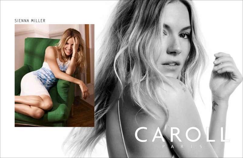 llllitl-caroll-sienna-miller-publicité-marketin-advertising-commercial-ad-agence-ddb-luxe-ddb-paris