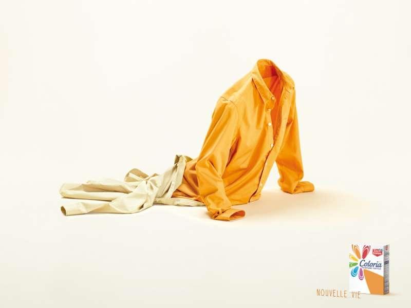 llllitl-eau-ecarlate-coloria-publicité-print-couleurs-vêtements-tshirt-jean-denim-teinture-colors-clothes-minimaliste-agence-hérézie