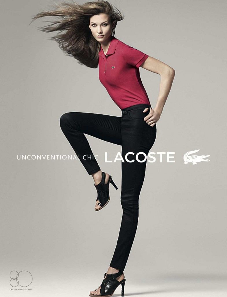 llllitl-lacoste-polo-publicité-marketing-commercial-advertising-fashion-unconventional-chic-agence-betc-paris-france