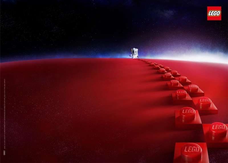 llllitl-lego-france-publicité-communication-marketing-jouets-toys-advertising-mars-planète-rouge-agence-grey-paris