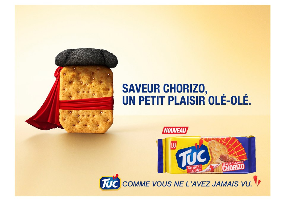 llllitl-lu-tuc-biscuits-apéritif-salé-promo-publicité-marketing-sexy-tendancieux-agence-draft-fcb-paris-2