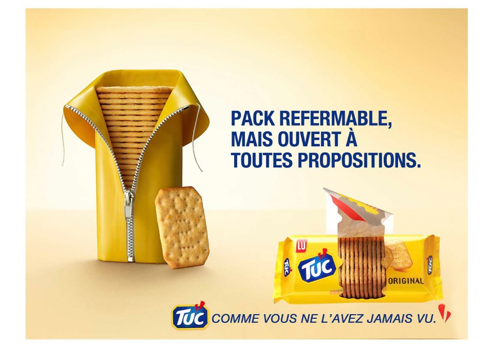 llllitl-lu-tuc-biscuits-apéritif-salé-promo-publicité-marketing-sexy-tendancieux-agence-draft-fcb-paris-3