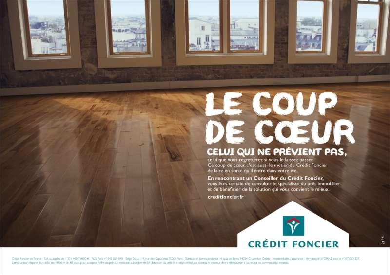llllitl-crédit-foncier-banque-publicité-print-communication-marketing-advertising-chantier-travaux-projets-agence-gyro