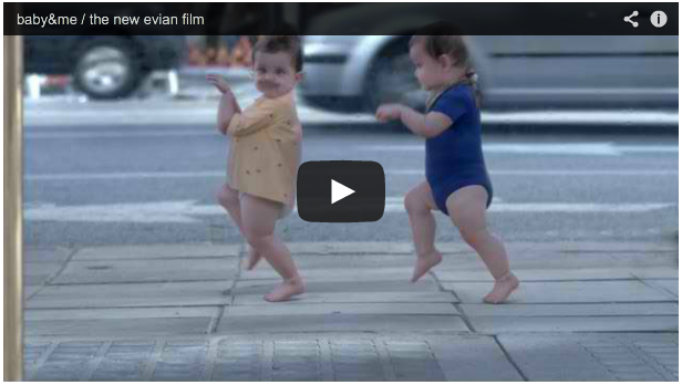 llllitl-evian-baby-me-live-young-publicité-ad-marketing-campagne-publicitaire-advertising-yuksek-we-are-from-la-56