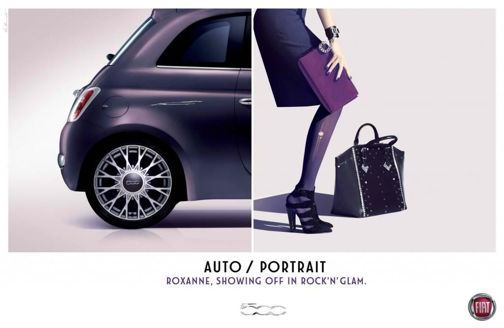 llllitl-fiat-500-commercial-advertising-publicité-marketing-auto-portrait-automobile-voitures-agence-leo-burnett-france