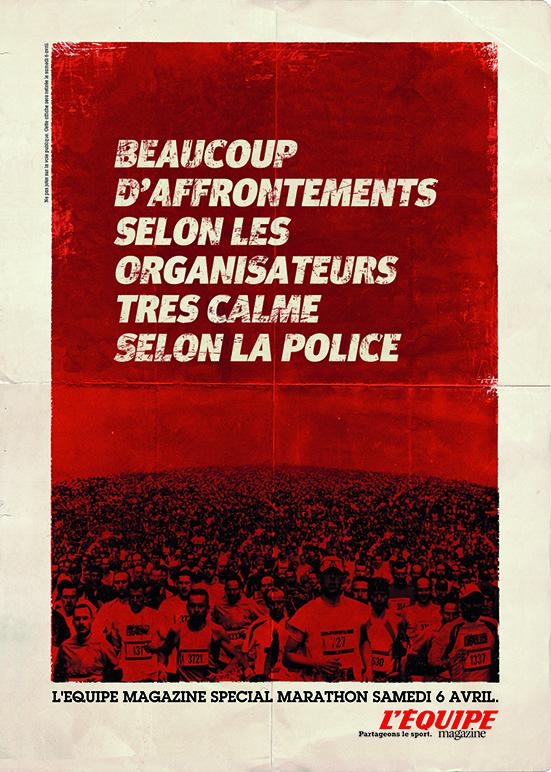 llllitl-l-equipe-magazine-journal-médias-sport-marathon-de-paris-2013-numero-hors-serie-edition-spéciale-agence-ddb-paris