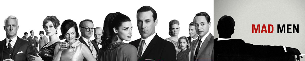 llllitl-mad-men-in-21st-century-2013-modern-mad-men-tools-work-don-draper-roger-sterling-pete-campbell-peggy-olson-cooper-price-9
