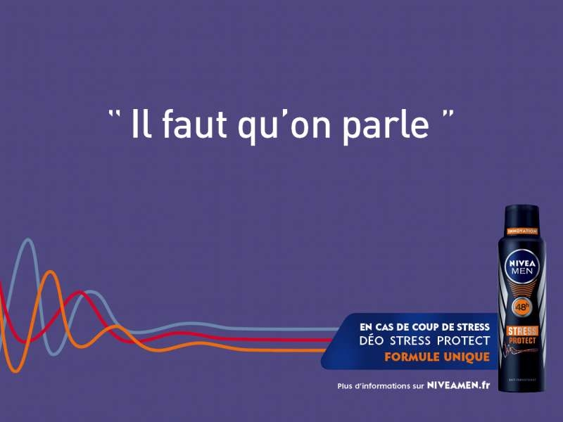 llllitl-nivea-stress-anti-stress-déodorant-publicité-print-marketing-stress-test-agence-draftfcb-paris-accroche-cr