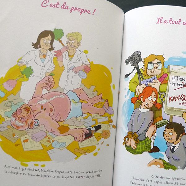 llllitl-page-de-pub-livre-publicité-fouapa-dessin-caricatures-mascottes-égéries-publicitaires-fouagasin-pierre-jean-choquelle-4