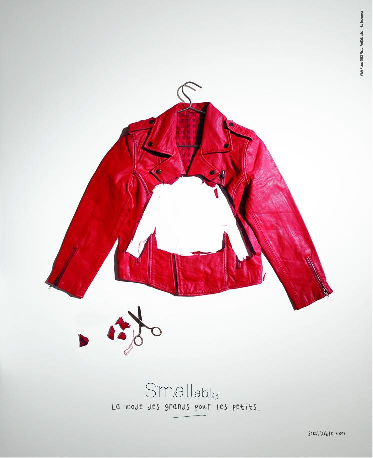 llllitl-smallable-marque-vêtements-enfants-kids-clothes-small-childs-brand-fashion-casual-publicité-marketing-creative-ads-commercials-agence-young-and-rubicam-paris
