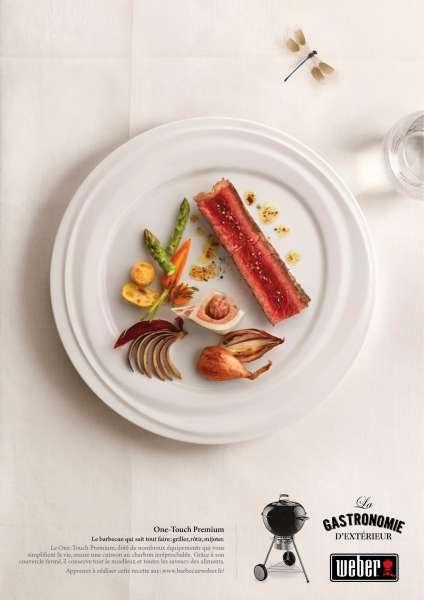 llllitl-weber-barbecues-publicité-marketing-campagne-publicité-cuisine-été-terrasse-assiettes-viandes-agence-bddp-unlimited