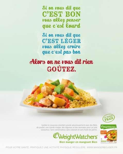 llllitl-weight-watchers-frais-léger-plat-cuisson-bon-manger-publicité-marketing-agence-la-famille-xxl