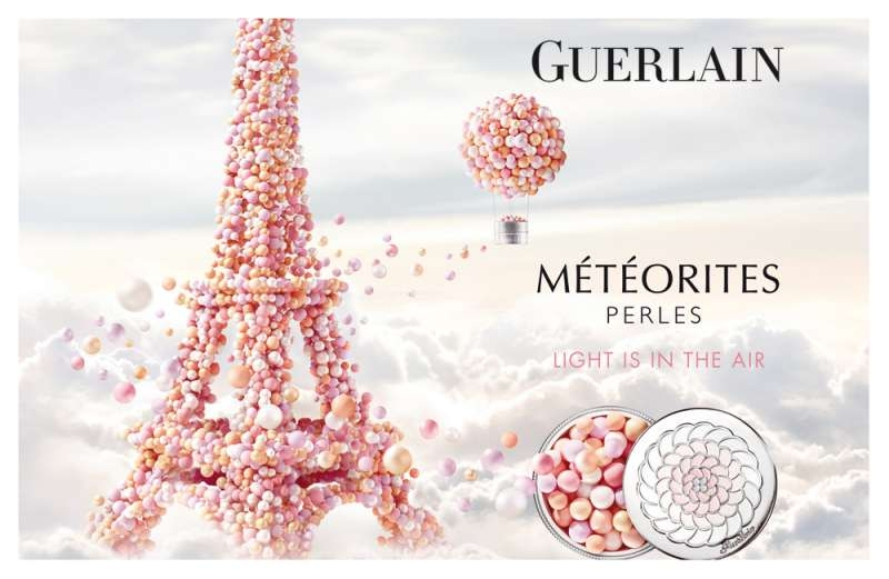 llllitl-guerlain-louis-vuitton-groupe-lvmh-publicite-marketing-advertising-commercial-meteorites-poudre-perles-light-is-in-the-air-agence-mazarine-luxe-publicitaire