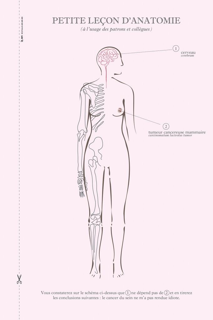 llllitl-rose-magazine-féminin-pour-femmes-qui-ont-le-cancer-publicité-marketing-advertising-cancer-du-sein-anatomie-agence-betc