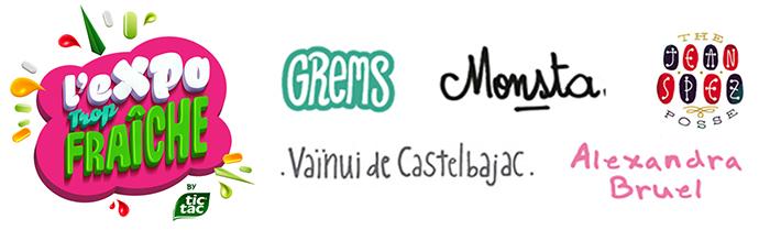 llllitl-tic-tac-ferrero-exposition-trop-fraiche-design-ton-pack-espace-w-galerie-w-paris-micky-green-soirée-invitation-2