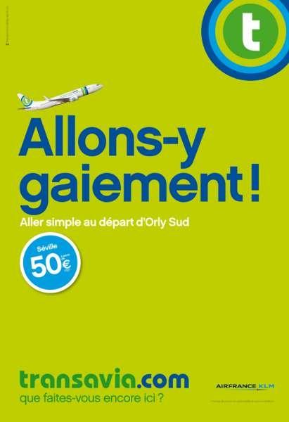 llllitl-transavia-avion-compagnie-aérienne-low-cost-mariage-pour-tous-homosexuel-vote-loi-publicité-marketing-gay-gaiement-agence-h-2