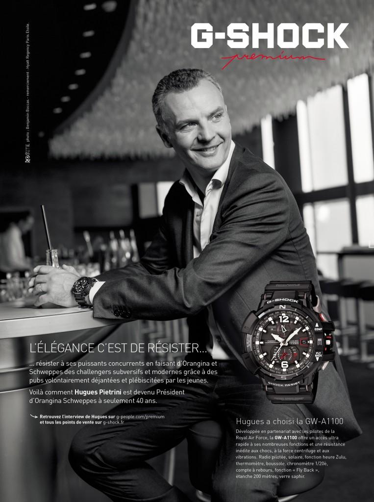 llllitl-g-shock-montres-swatch-publicité-marketing-communication-hugues-pietrini-pdg-orangina-schweppes-france-belgique-publicité-print-no-site-agency-