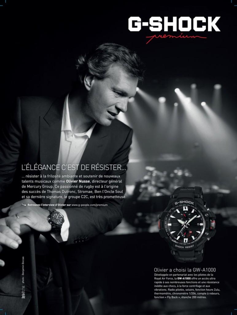 llllitl-g-shock-premium-montres-cyril-paglino-wizee-olivier-nusse-mercury-france-publicité-print-affichage-juillet-2012-772x1024