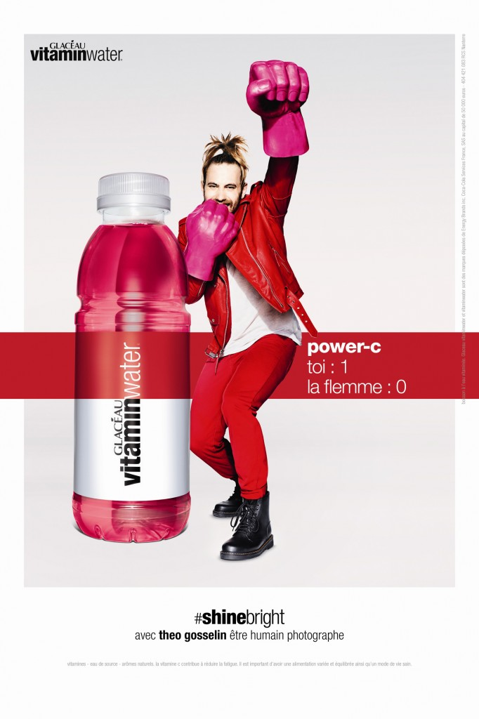 llllitl-vitaminwater-publicité-marketing-affiche-boisson-fruit-eau-6-talents-shine-bright-campagne-publicitaire-coca-cola-france