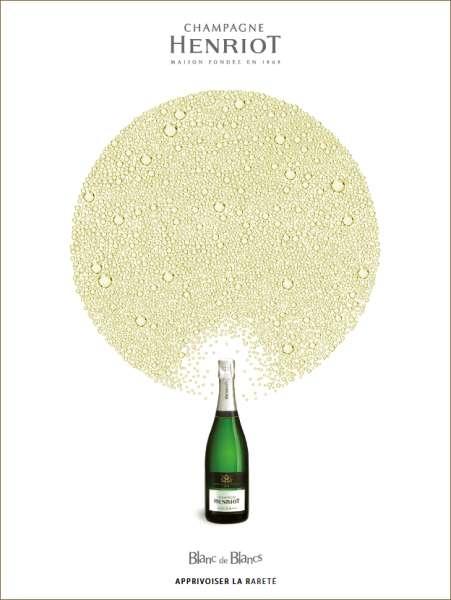 llllitl-champagne-henriot-bulles-publicité-marketing-alsace-ardenne-blanc-luxe-premium-affiche-print-agence-les-ouvriers-du-paradis