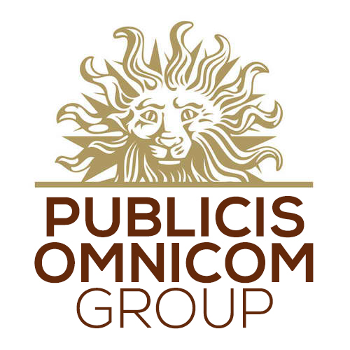 llllitl-logo-publicis-omnicom-group-publicite-advertising-agencies