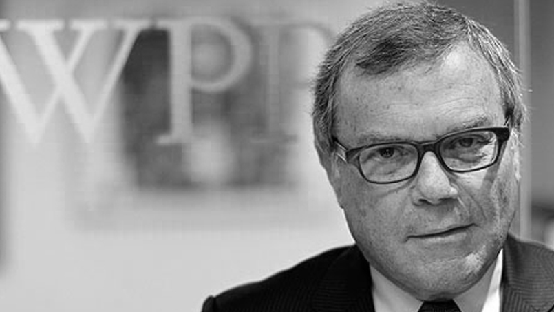 llllitl-publicis-group-omnicom-group-fusion-merge-leader-mondial-publicite-groupe-communication-wpp-publicis-omnicom-groupe-maurice-lévy-john-wren-martin-sorrell