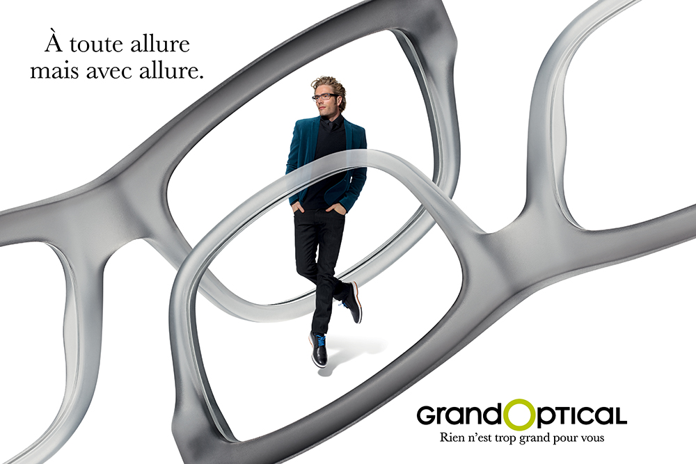 grand-optical-publicite-marketing-lunettes-opticien-design-allure-fashion-symetrie-agence-la-chose-2
