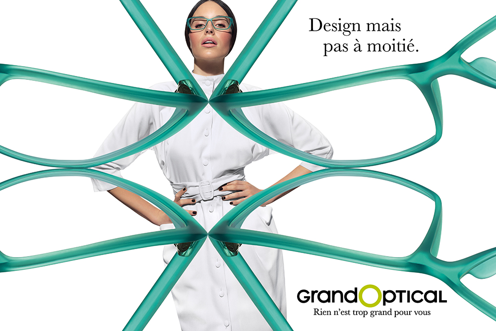 grand-optical-publicite-marketing-lunettes-opticien-design-allure-fashion-symetrie-agence-la-chose-5