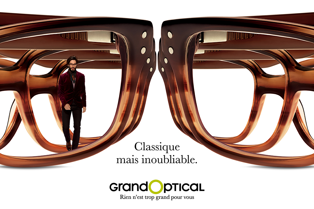 grand-optical-publicite-marketing-lunettes-opticien-design-allure-fashion-symetrie-agence-la-chose-8