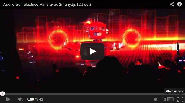 llllitl-audi-e-tron-hybride-électrique-marketing-événement-2mandyDJs-gesaffelstein-soirée-electric-paris