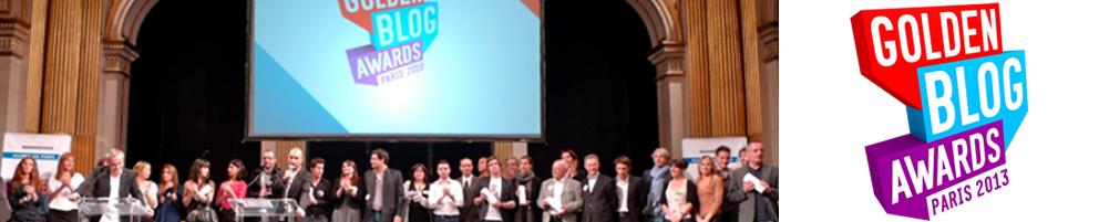 llllitl-blog-publicite-marketing-golden-blog-awards-2013