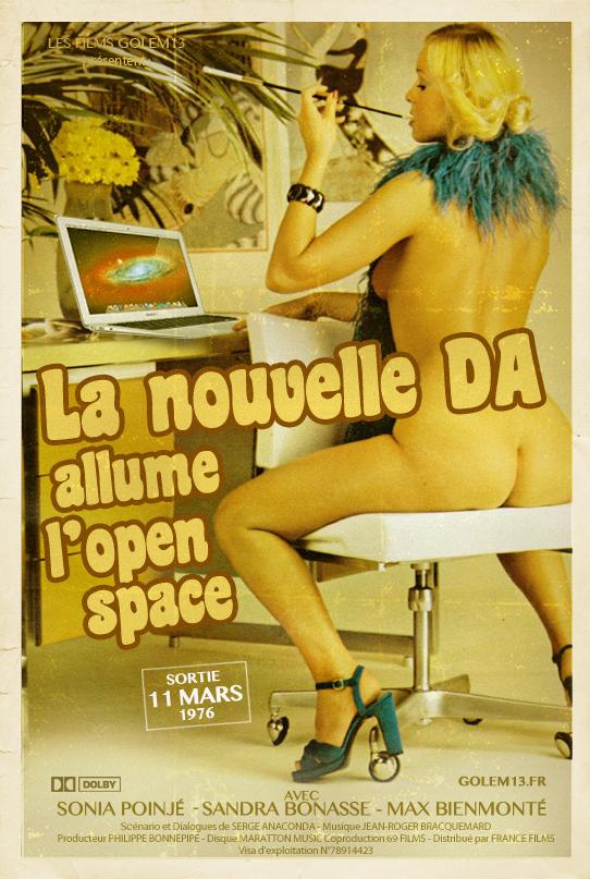 llllitl-eroticom-golem-13-métiers-communication-érotique-profession-agence-de-publicité-sexe-sexy-cm-da-cr-chef-de-projet-porno