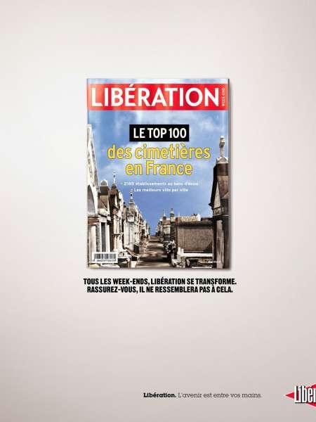 llllitl-libération-magazine-journal-fausses-unes-auto-dérision-humour-drole-libération-week-end-agence-gabriel