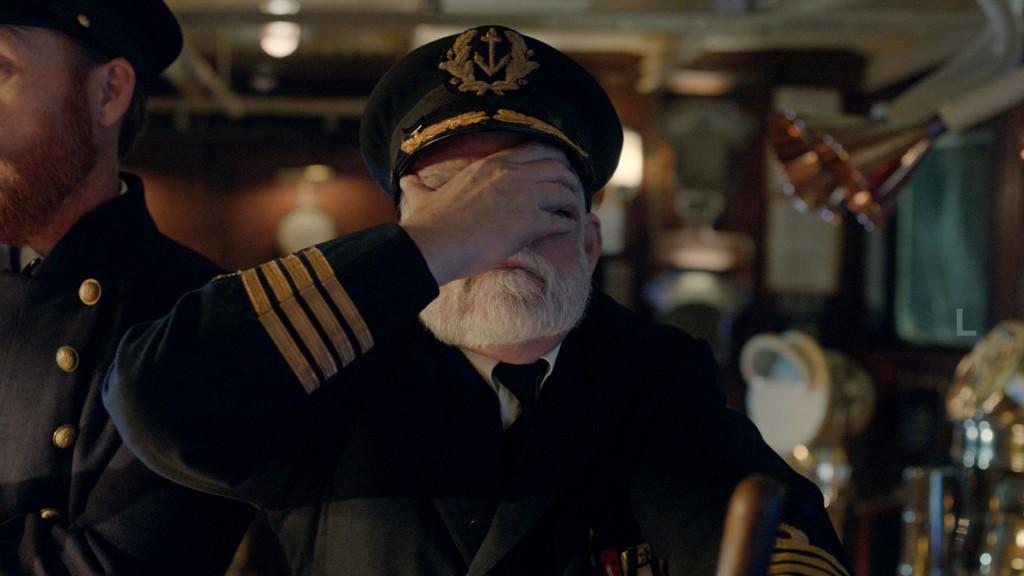 llllitl-pmu-publicité-marketing-humour-drole-histoire-assassinat-kennedy-naufrage-titanic-agence-publicis-conseil