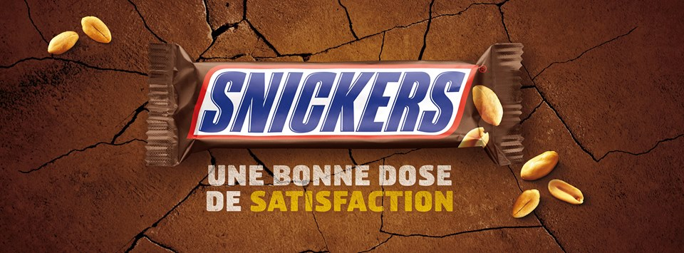 llllitl-snickers-france-publicité-marketing-chantal-goya-gremlins-barre-chocolat--t'es-pas-toi-quand-t'as-faim-you're-not-you-when-you're-hungry-agence-clm-bbdo-ID-médias-sociaux