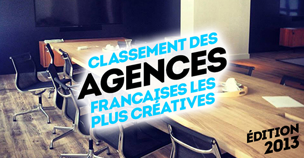 palmares-meilleures-publicites-francaises-2013