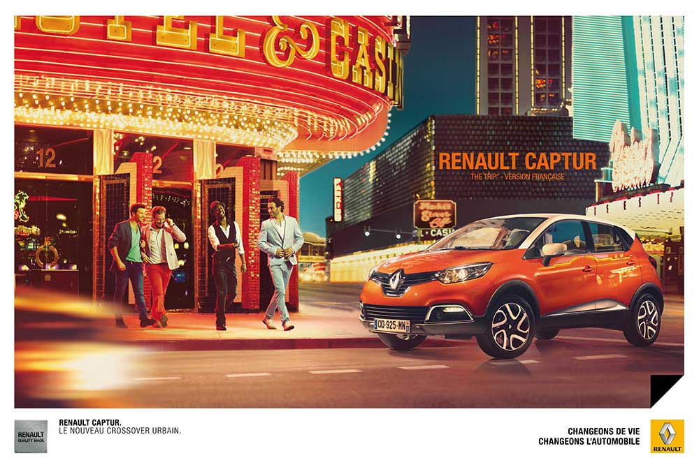 renault-zoe-captur-clio-scenic-publicité-marketing-print-photo-automobile-voiture-agence-publicis-conseil-4