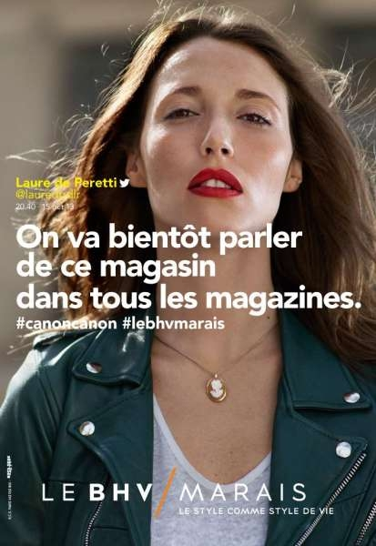 bhv-marais-publicite-marketing-lancement-style-bazar-hotel-de-ville-paris-agence-rosapark-2