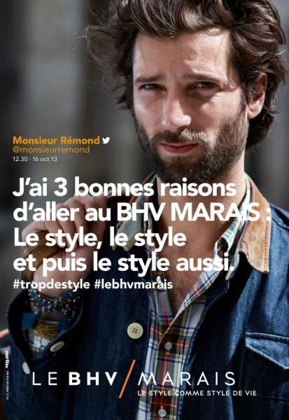 bhv-marais-publicite-marketing-lancement-style-bazar-hotel-de-ville-paris-agence-rosapark-3