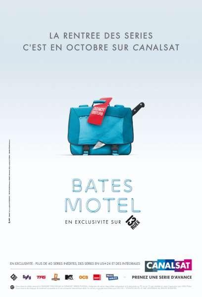 canalsat-publicité-séries-rentrée-cartables-chaine-télévision-walking-dead-bates-neigbors-nashville-agence-betc-2
