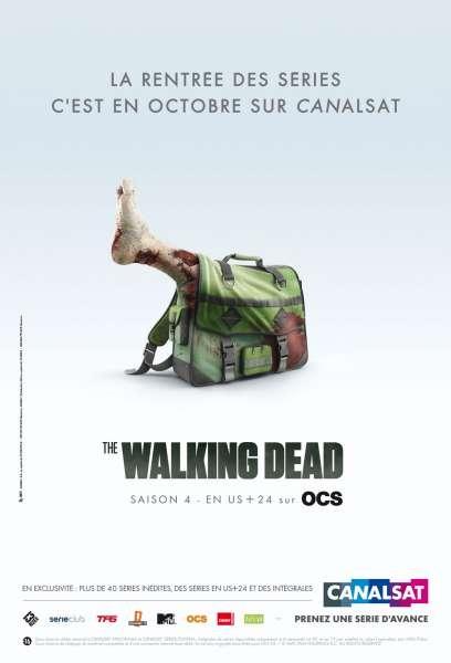 canalsat-publicité-séries-rentrée-cartables-chaine-télévision-walking-dead-bates-neigbors-nashville-agence-betc-4