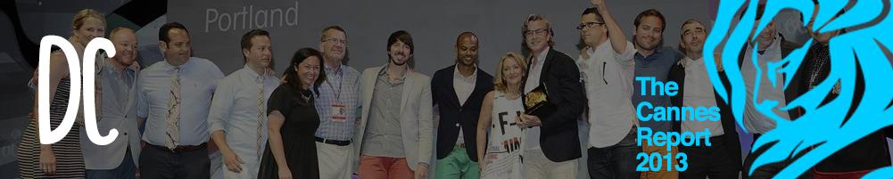 cannes-lions-2013-publicité-classement-prix-agences-créatifs-pays-the-cannes-report-2013-6
