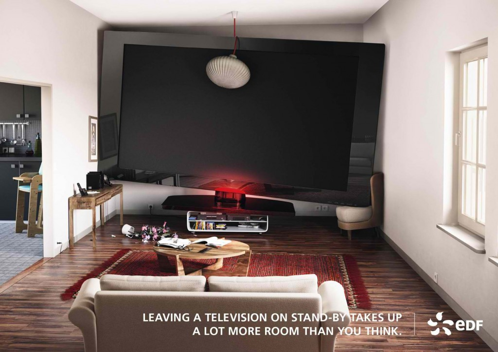 edf-energy-saving-ads-advertising-marketing-publicité-télévision-tv-smartphone-light-lampe-agence-havas-worldwide-paris
