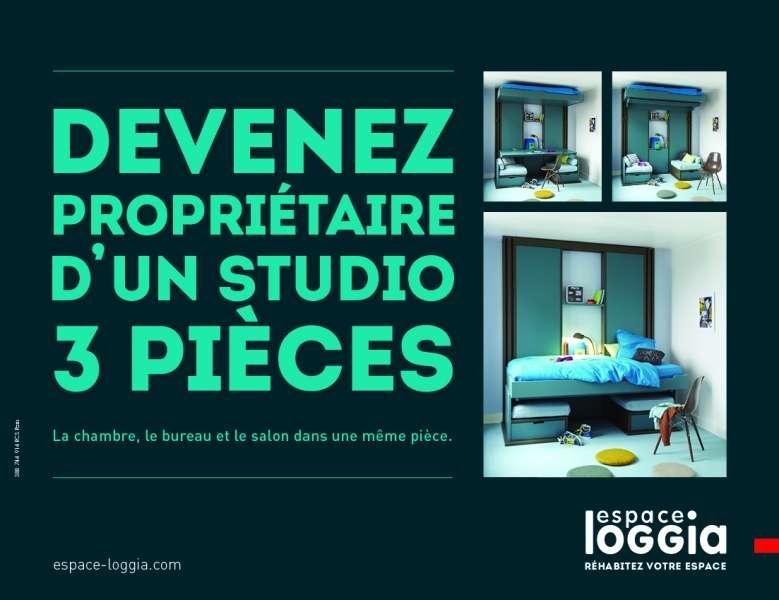 espace-loggia-publicité-marketing-affiche-print-aménagement-interieur-architecteparis-typo-agence-bddp-fils